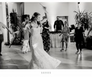 © SERES photography | Seres Zsolt fotós
